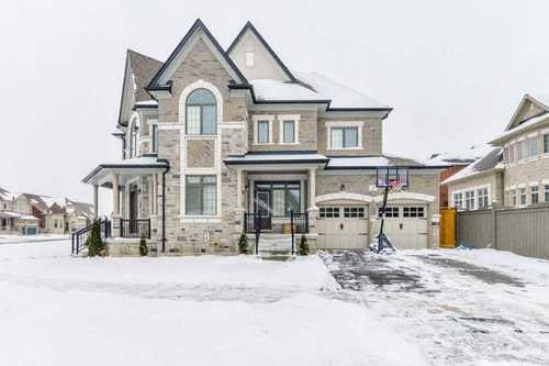 2 Leo Austin Rd ,  W4403930, Brampton,  for sale, , Altaf Mian, HomeLife/Miracle Realty Ltd., Brokerage *