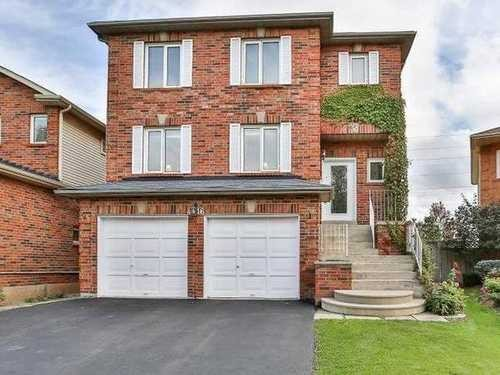 4416 Romfield  Cres ,  W3762020, Mississauga,  sold, , Altaf Mian, HomeLife/Miracle Realty Ltd., Brokerage *