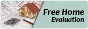 Free Home Evaluation, Altaf Mian REALTOR
